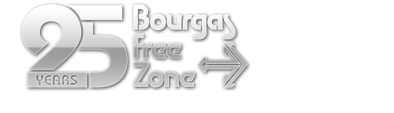 Bourgas Free Zone received a delegation from the Embassy of the Republic of Korea in Bulgaria